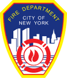 FDNY Approved Courses